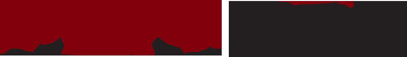 American Bedliners Custom Truck Shop logo